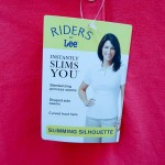 Walmart's Obesity Fighting Initiative Thumbnail