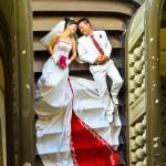 Love - Taken 28-June-2012 - Saigon, Vietnam