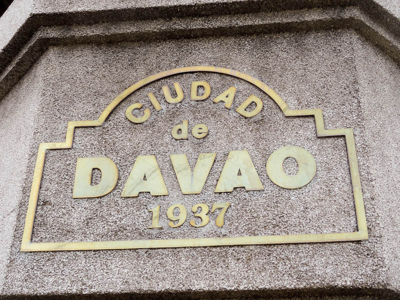 City Of Davao