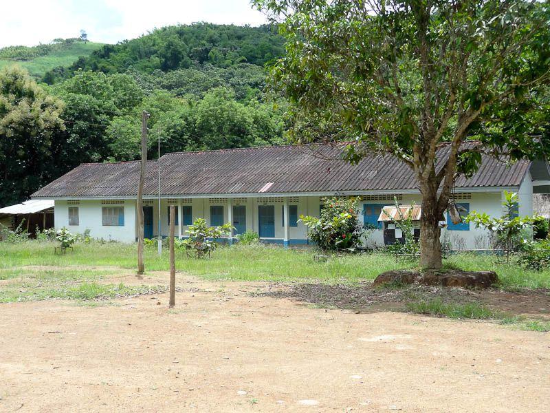 School 2
