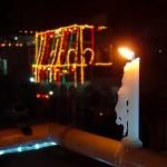 Happy Diwali - Taken 13-Nov-2012 - Noida, India