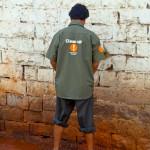 Sustaining Employment - Taken 20-Dec-2012 - Mumabi, India