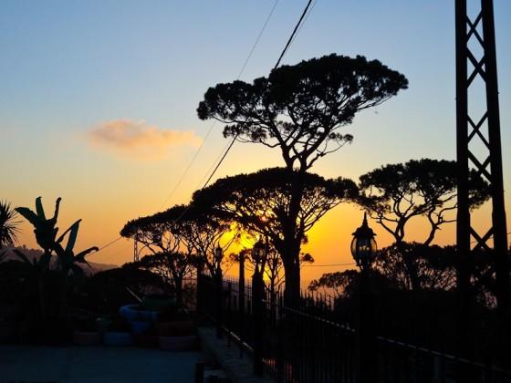 Beautiful Lebanon